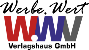 Werbewert Verlaghaus GmbH